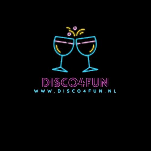 Disco4fun